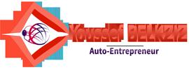 Youssef BELKZIZ - Auto-Entrepreneur