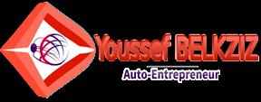 Youssef BELKZIZ – Auto-Entrepreneur