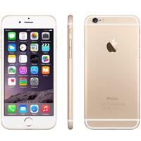 iphone-6-plus-apple-maroc