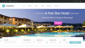site_reservation_hotel_maroc