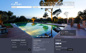 site_vitrine_maroc