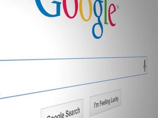 google-and-seo