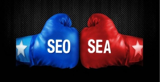 seo-vs-sea