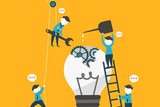 collaboration-entre-auto-entrepreneurs-maroc