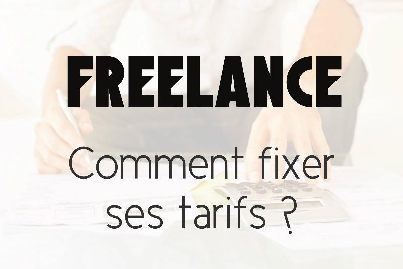 auto entrepreneur marocain voici comment fixer vos tarifs. Black Bedroom Furniture Sets. Home Design Ideas